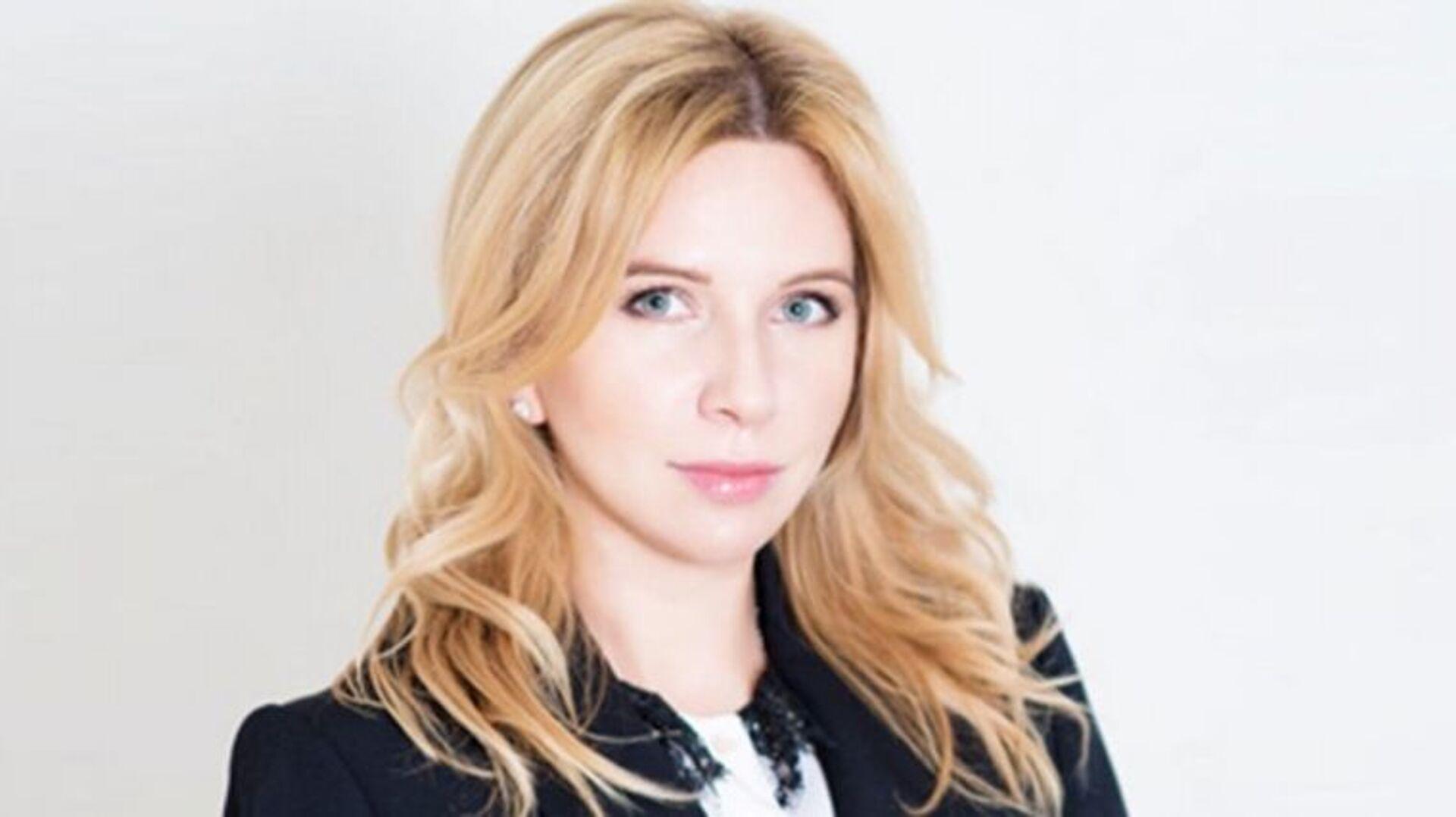 Мишустин освободил от должности замглавы Минэкономразвития Тарасенко