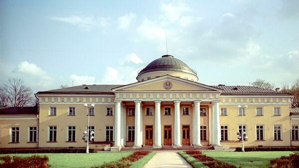 Мультмаскарад соберет самых талантливых детей Петербурга в Таврическом дворце