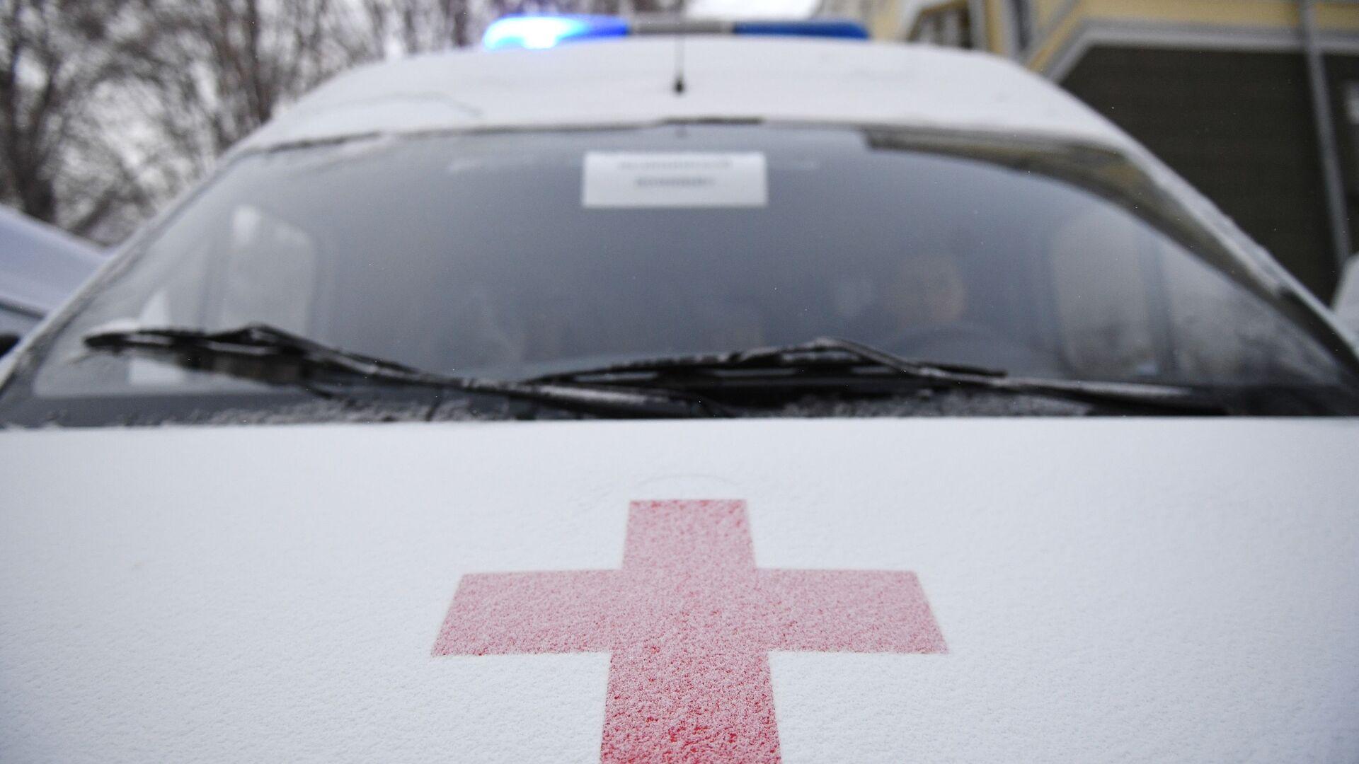 В Якутии умер еще один человек после отравления антисептиком