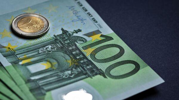 Бюджет ЕС сыграет центральную роль в восстановлении экономики