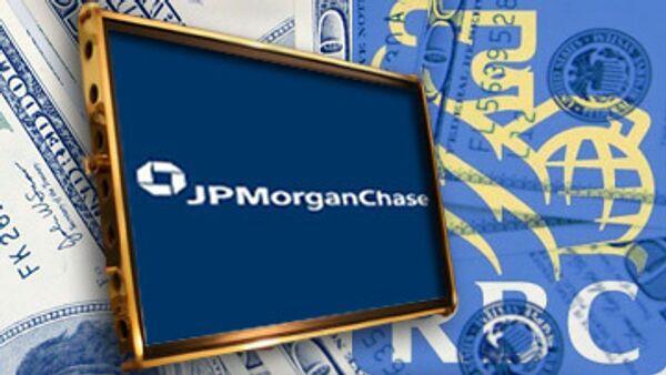 Интернет-мошенники начали использовать имена крупных банков