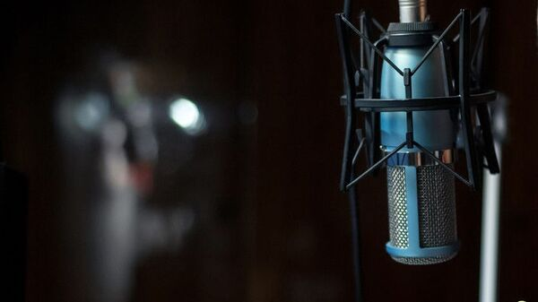 "РКН: ""Голос Америки""* и ""Радио Свобода"" не соблюдают закон об иноагентах"