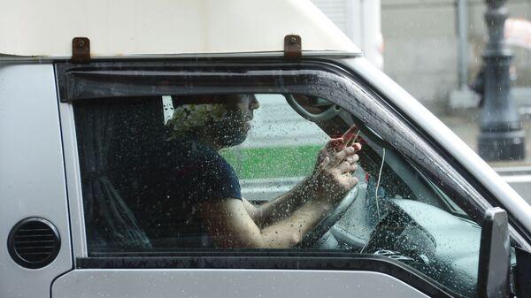 В России хотят ужесточить наказание за повторное пьяное вождение