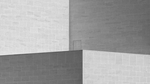 Abdulla AL-Mushaifri. Победитель национальной номинации фотоконкурса Sony World Photography Awards 2019