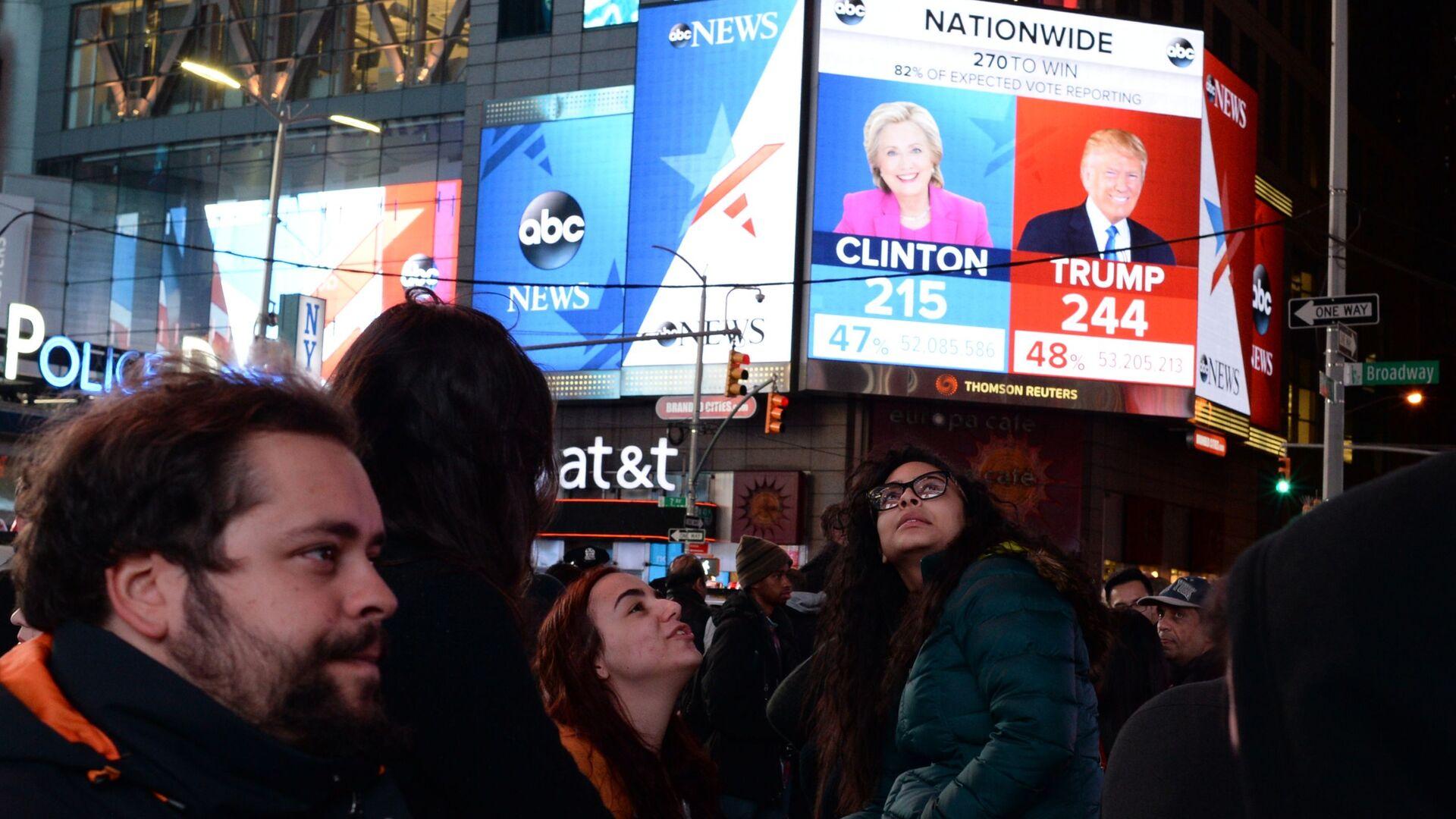 1551570172 0:57:2931:1706 1920x0 80 0 0 0e679aae966e48d3ba2d0bed8352bca6 - Что стоит за словами Габриэля о невмешательстве России в выборы в США?