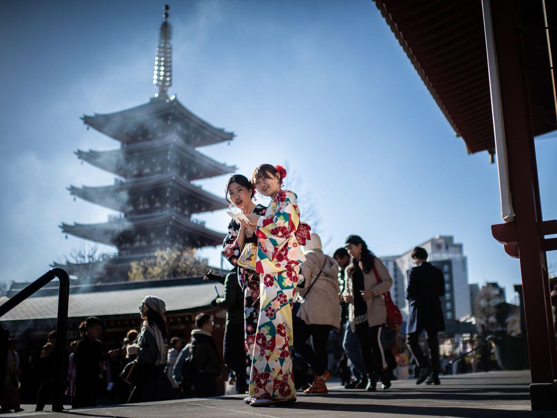 япония занимает 1 место в мире