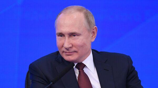 бизнес объединения россии
