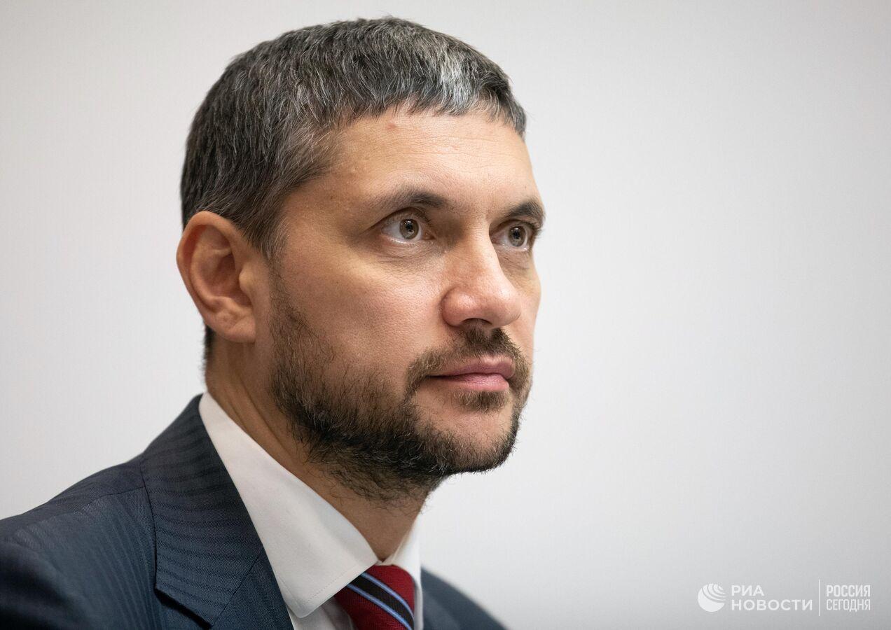 Глава Забайкалья призвал министров и глав районов отвечать жителям у него в Instagram