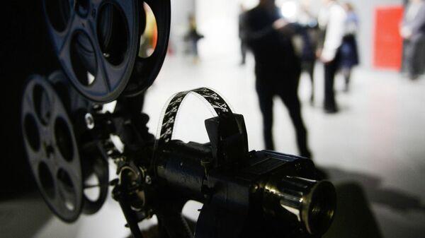 Кинофорум Шередарь принимает заявки на участие в конкурсе