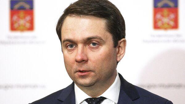 """Мурманский губернатор считает """"Арктический гектар"""" необходимым решением"""