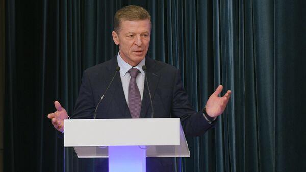Руководство добилось отнефтяников уступок ввопросе цен набензин