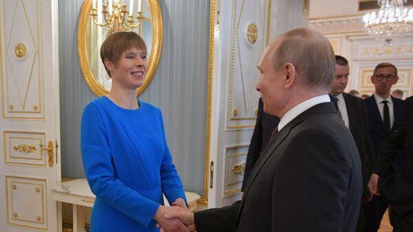 В Госдуме призвали подавать иски к странам Прибалтики за поддержку нацизма