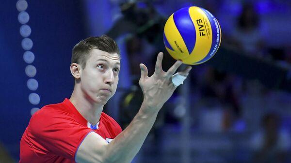 Кто победил сегодня в волейболе [PUNIQRANDLINE-(au-dating-names.txt) 58