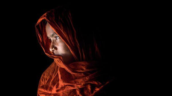 Работа фотографа Мушфикула Алама История мучений. Бангладеш