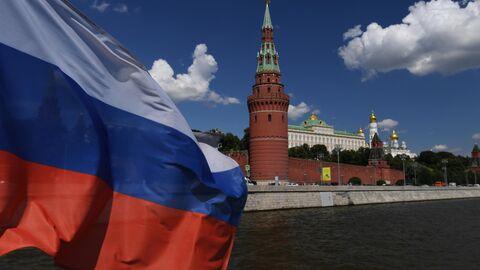 День России. Молодой праздник с большой историей