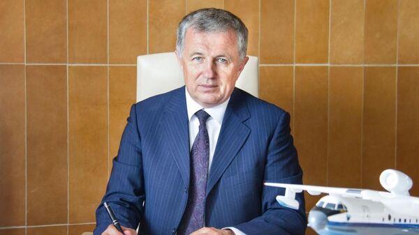 ТАСС сказал омассовых увольнениях топ-менеджеров «Ильюшина»