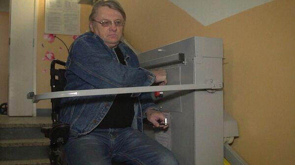 Игорь Жулёв