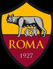 Официальный сайт футбольного клуба рома