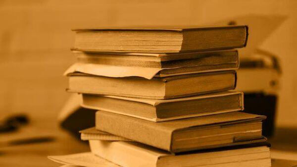 Теория заблуждений: Мифы и легенды о пакте Молотова-Риббентропа. Часть 2