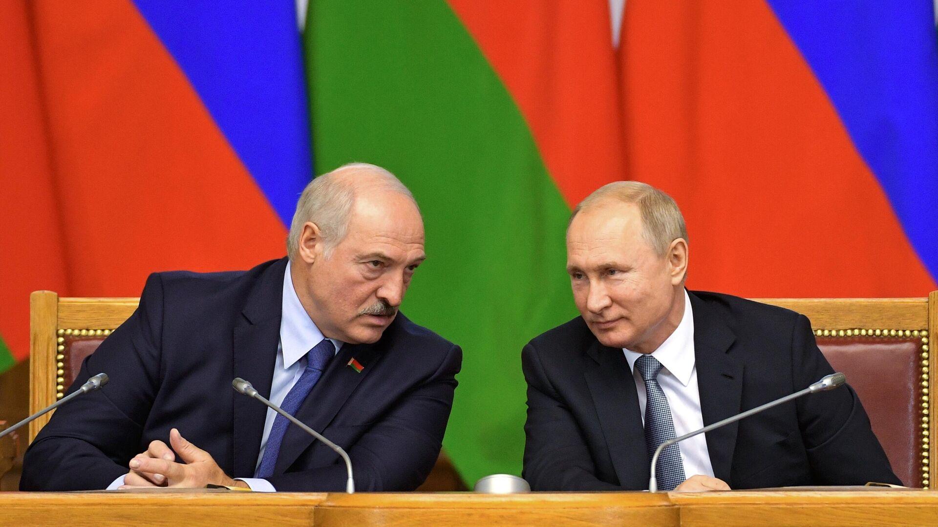 1558745187 0:396:2937:2048 1920x0 80 0 0 4fa201afcbf6bd481195cdd489881e76 - Путин и Лукашенко обсудили ситуацию в Карабахе и Киргизии