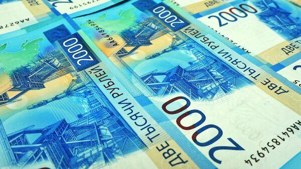 Эксперт: объем инвестиций в недвижимость России вырастет в 2020 году