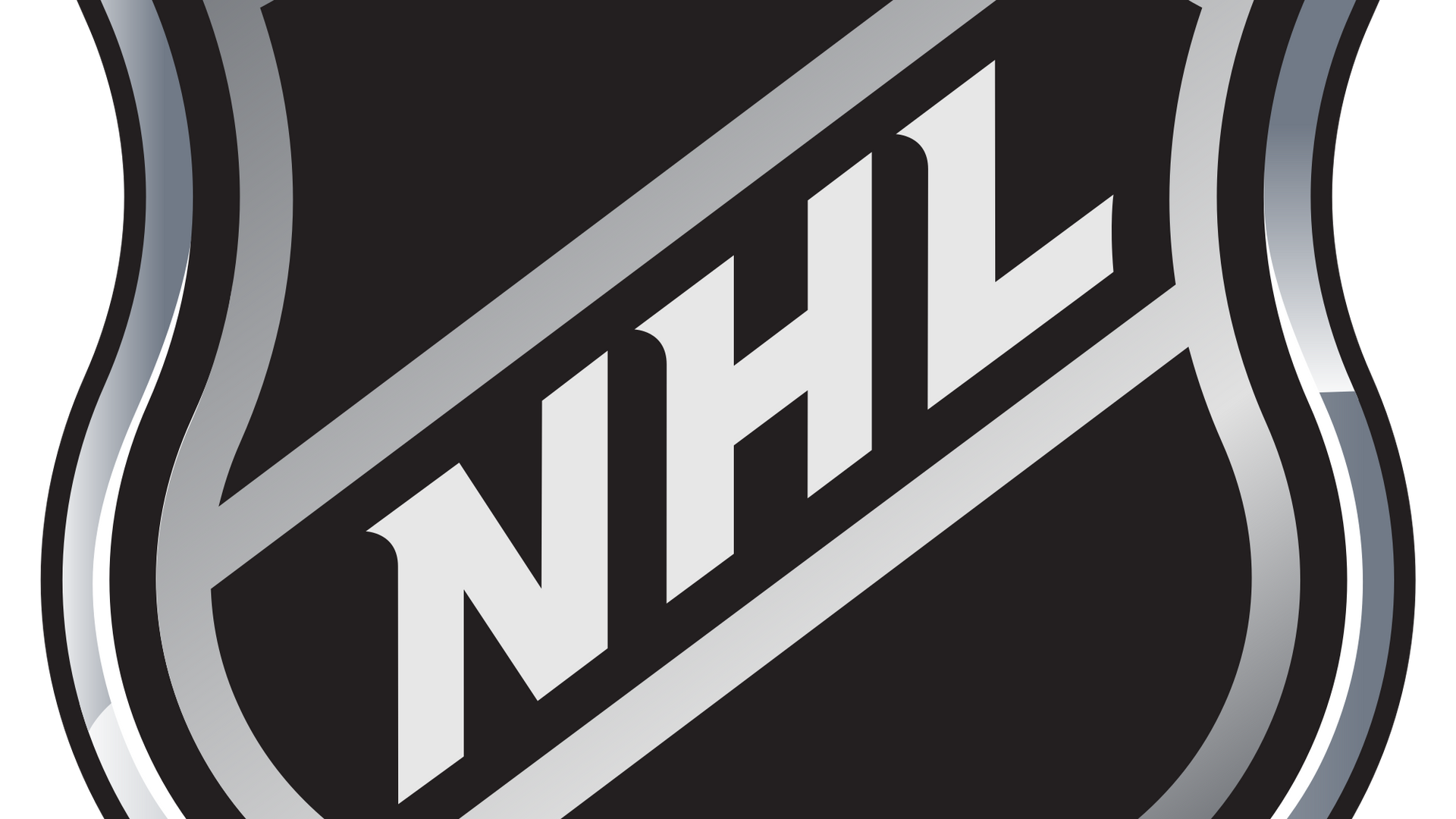 Логотип Национальной хоккейной лиги - РИА Новости, 1920, 14.09.2020