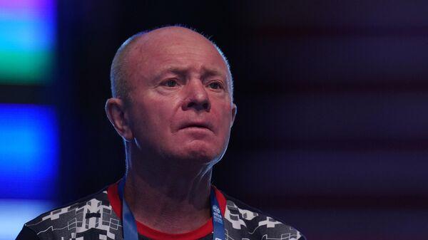 Иван Шидловский