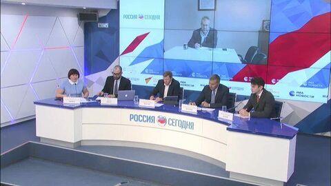 Надо ли адаптировать обучение под студентов? Как меняется сегодня высшее образование в России