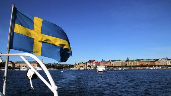 В Швеции захотели принять меры против России вслед за Чехией
