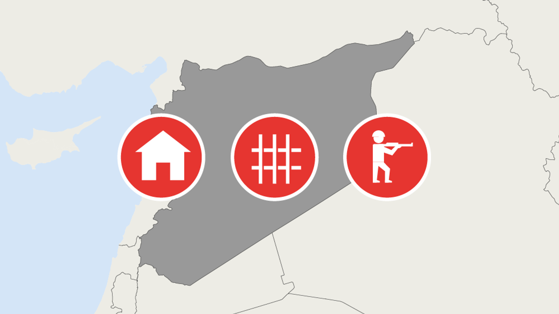 Гуманитарная ситуация на северо-востоке Сирии - РИА Новости, 1920, 25.10.2019