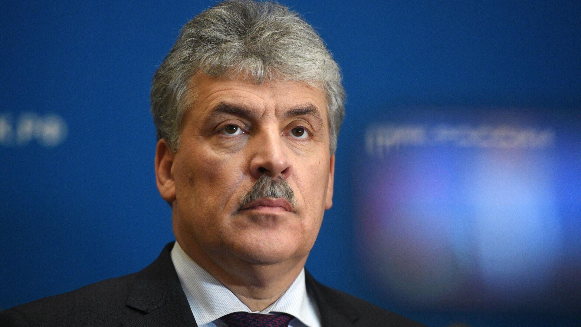 ЦИК разъяснил порядок международного наблюдения на выборах в Госдуму