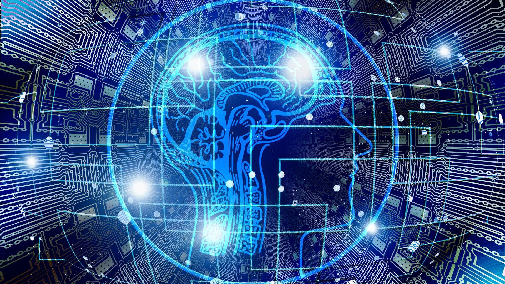 В СК рассказали, как искусственный интеллект помогает вычислить преступника