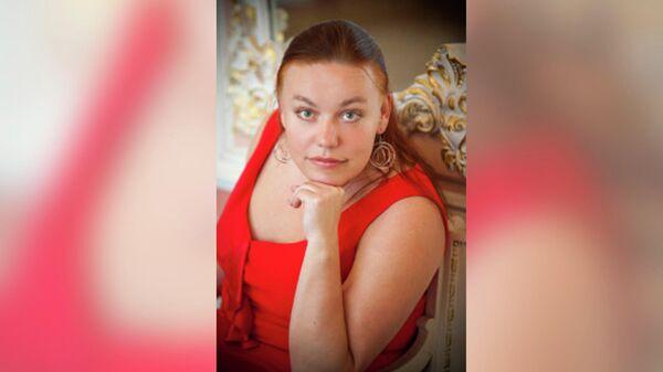 Умерла заслуженная артистка России Елена Гаудасинская