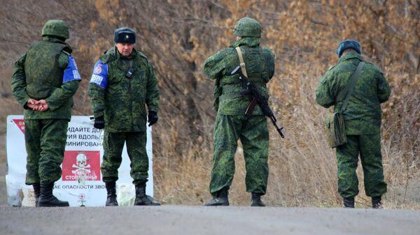 Пресс-секретарь Зеленского: Пасха может стать поводом для обмена пленными