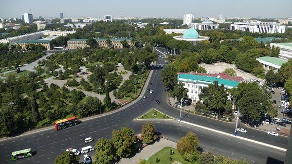 Число зараженных коронавирусом в Узбекистане достигло 3164