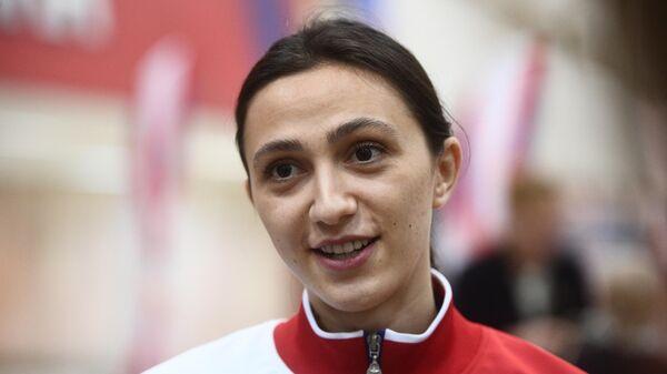 Проводы спортсменов сборной ВС РФ на VII Всемирные военные игры