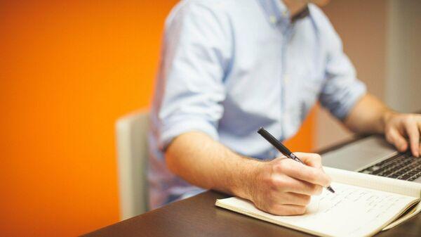Опрос: 53% работодателей допускают переход на четырехдневную неделю