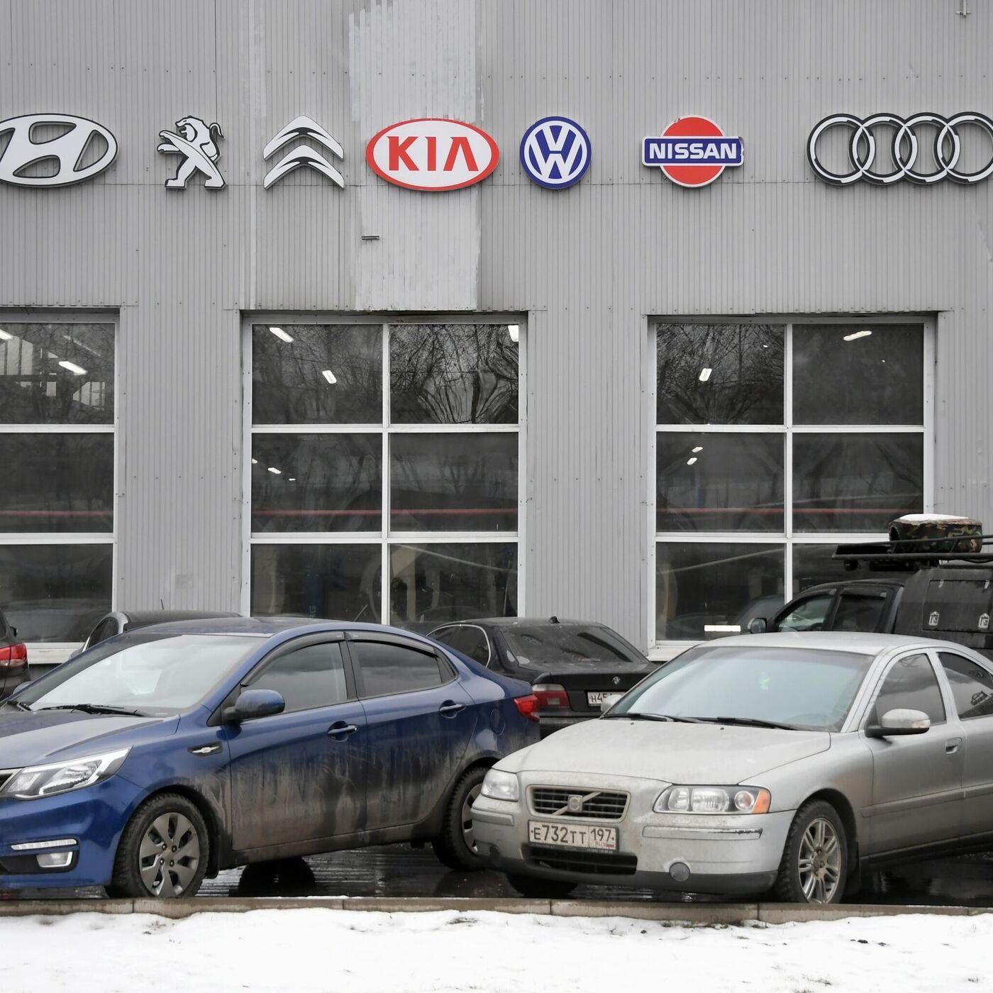Автокредиты в москве в автосалонах автосалон москва в рассрочку