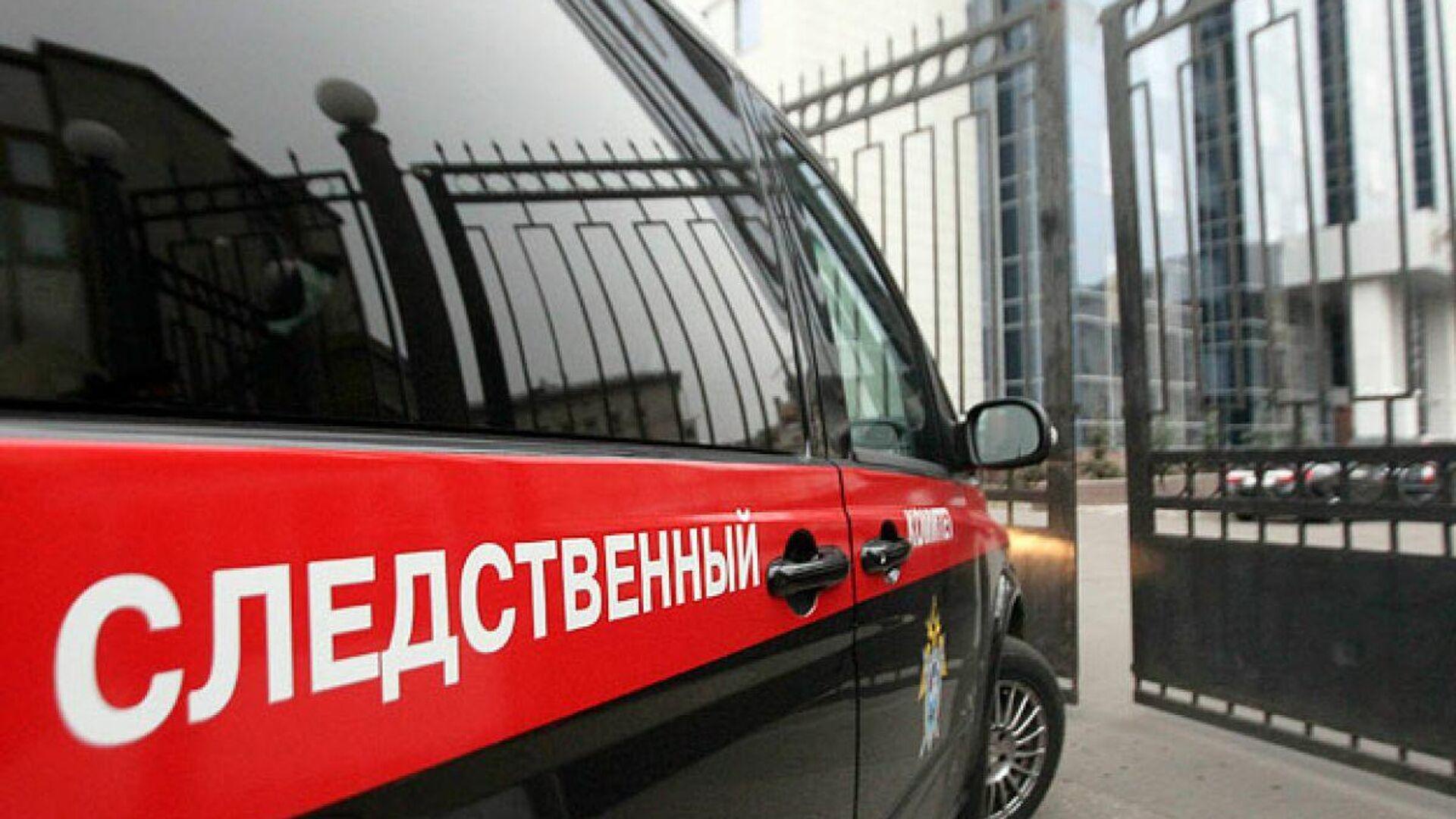 В Свердловской области нашли мертвым журналиста Ura.ru