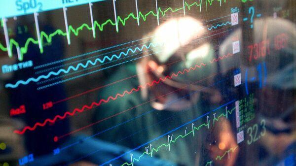Роботы и одна таблетка вместо пяти: в Москве обсудили будущее медицины