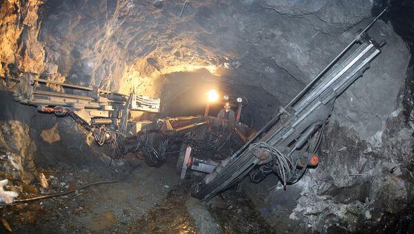 Ростехнадзор выявил нарушения промбезопасности на шахте Киселевская