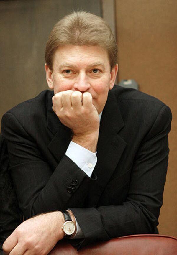 Александр Косопкин