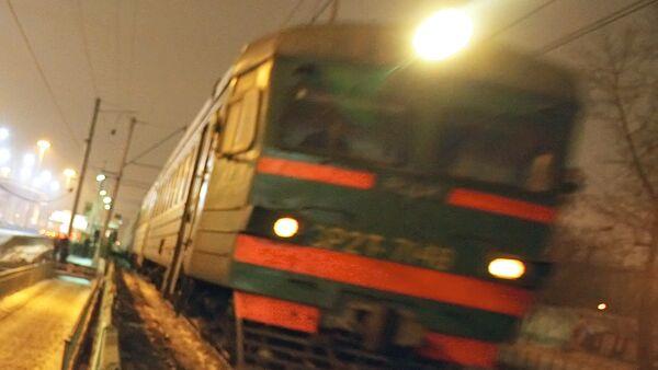 Пострадавших при аварии на уральском газопроводе нет - МЧС