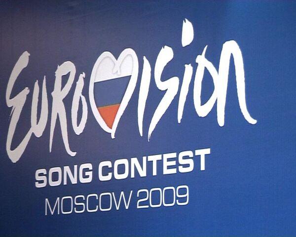 Вокруг грядущего финала конкурса Евровидение все больше разгораются страсти