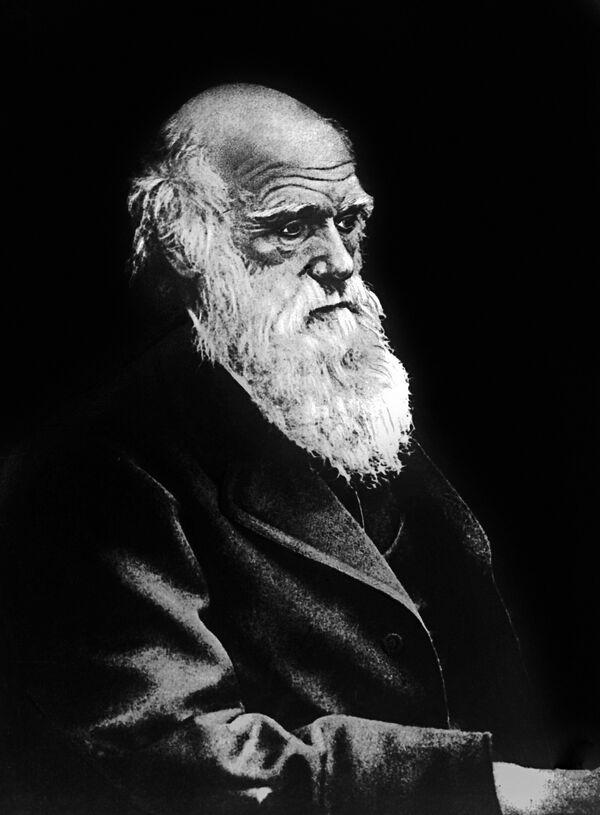 Чарльза Дарвина, похоже, снова и, на этот раз официально и окончательно, признали достойным членом римско-католической конгрегации и его родной, протестантской англиканской паствы