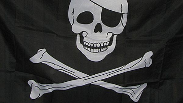Пираты пока не освободили Ариану с украинским экипажем - источник