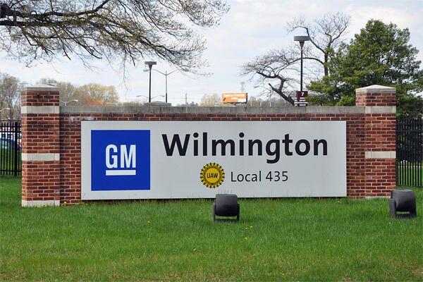 General Motors продает Hummer китайской компании за $150 млн