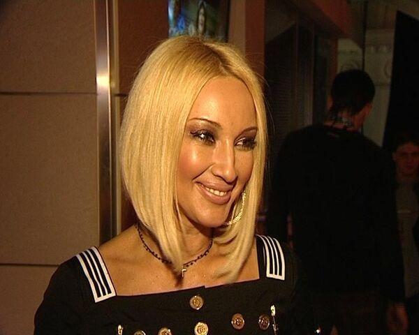 Российское Евровидение запомнится надолго – звезды о конкурсе