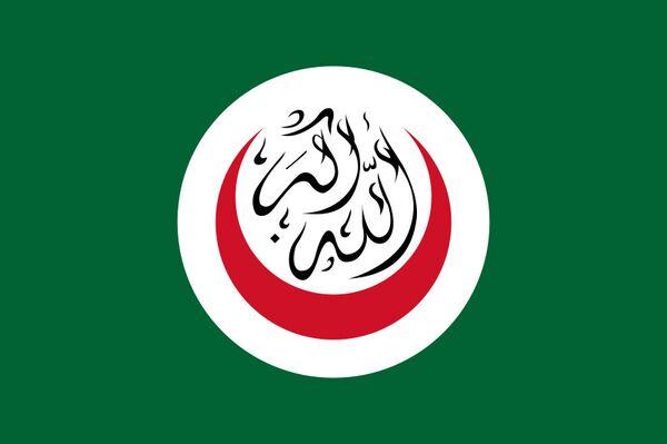 Организация «Исламская Конференция» (ОИК)