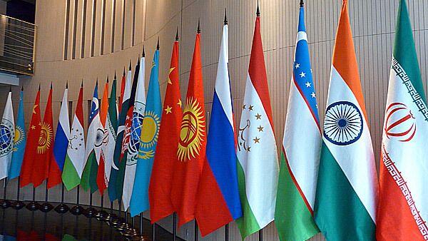 Принципы приема в ШОС новых членов определят в 2010 году - генсек